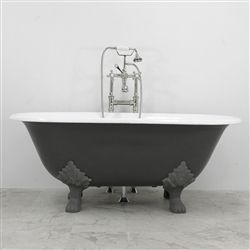 78 Best ideas about Bathtubs For Sale on Pinterest | Portable ...