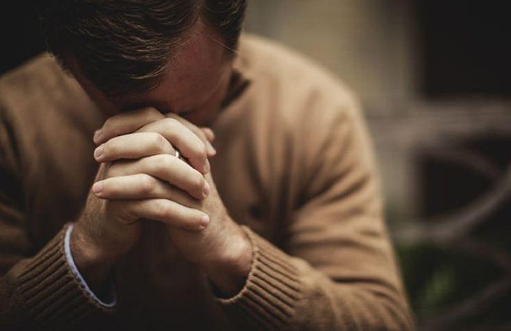 В апреле этого года в Великобритании состоится масштабный молитвенный проект, который объединит сто тысяч человек со всей страны, сообщает 316NEWS со ссылкой на cnl.news. Согласно изданию Christian Today, событие будет называться «17:21» в честь места из Писания Иоанна 17:21, в котором Иисус говори
