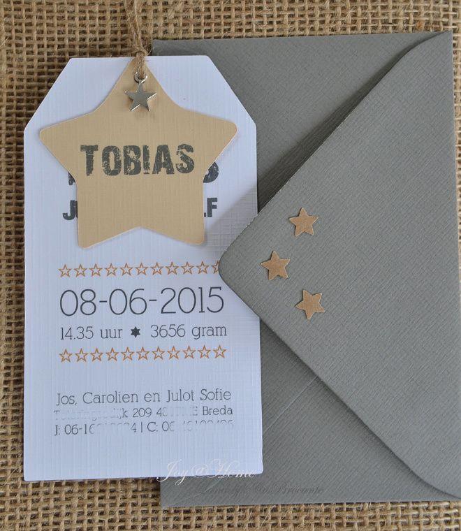 geboortekaartjes-labels-kraft-envelopje-ster copy.jpg
