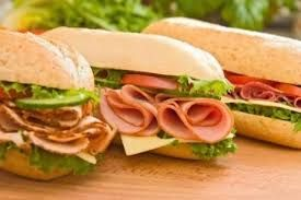 Image result for le sandwich