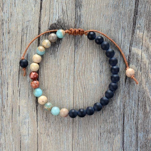 Life Balance Bracelet
