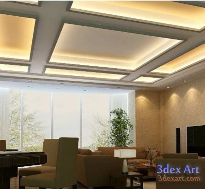 The 25 best False ceiling design ideas on Pinterest False