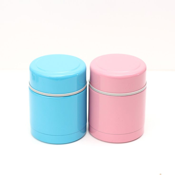 JustWare Thermos Food Jar Vacuum Insulated Food Container Thermal Lunch Box Bowl Flask for Hot/Cold Food Soup 400mL 14oz. Yesterday's price: US $21.49 (17.78 EUR). Today's price: US $15.26 (12.70 EUR). Discount: 29%.