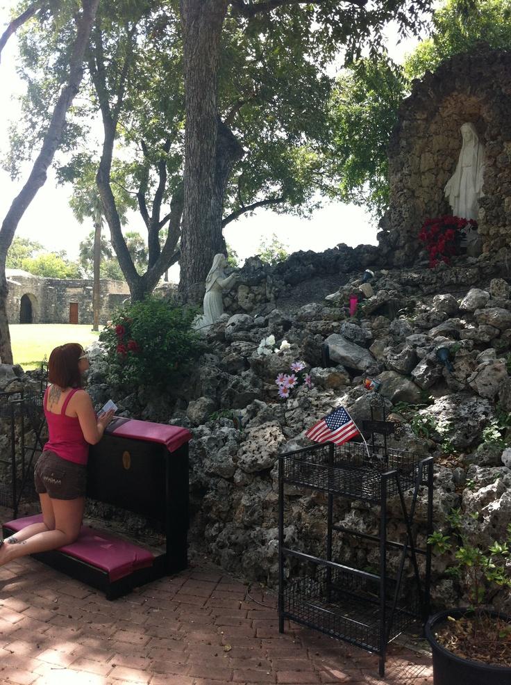 Best 25+ Prayer Garden Ideas On Pinterest