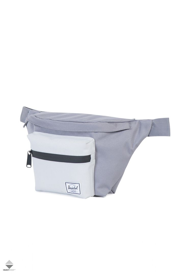 Nerka Herschel Supply Co. Seventeen Hip Pack 3.5L