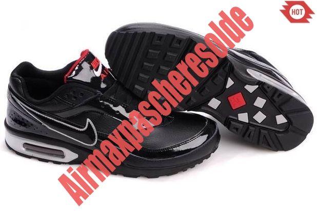 pstz 567833 2014 blanc noir gris homme chaussure nike air max 1