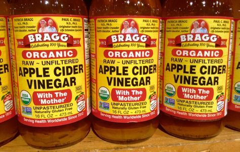 ¿Ya toman Vinagre de manzana?? Pues deberían, tiene muchos beneficios, clic para ver los beneficios--> http://yasmany.com/razones-para-tomar-vinagre-de-manzana/?utm_campaign=coschedule&utm_source=pinterest&utm_medium=YasmanY.com&utm_content=RAZONES%20PARA%20TOMAR%20VINAGRE%20DE%20MANZANA