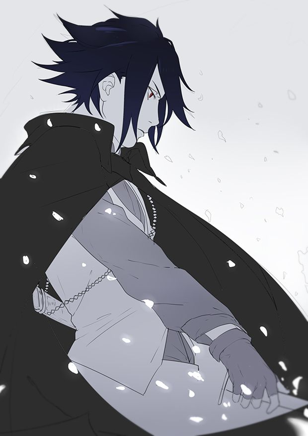 with you right here im a rocketeer (let's fly) Sasuke