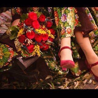 Яркие букеты - яркие эмоции! 😜💐💛 #love #weddingdecor #floristic #флорист #флористика #москва #флористмосква #декор #свадебнаяфлористика #мастерскаяAnnaRose #композицияизцветов #свадебноеоформление #букет #свадебныйдекор #flowers #decor #оформлениепраздника