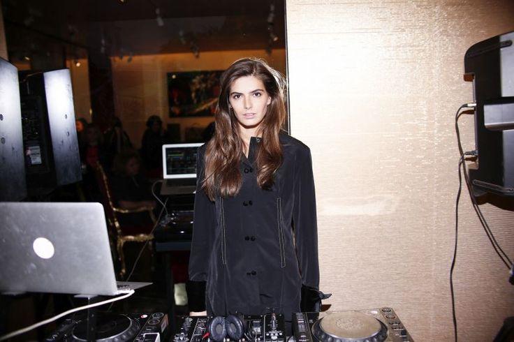 Дарья Малыгина на годовщине бутика Rubeus Milano http://www.trendspace.ru/moda/darya_malygina_na_godovshchine_butika_rubeus_milano/