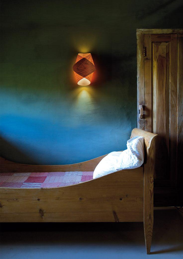 wall lighting for bedroom. orbit sconce modern sconcesmodern wall lightsrustic bedroomswall lighting for bedroom r