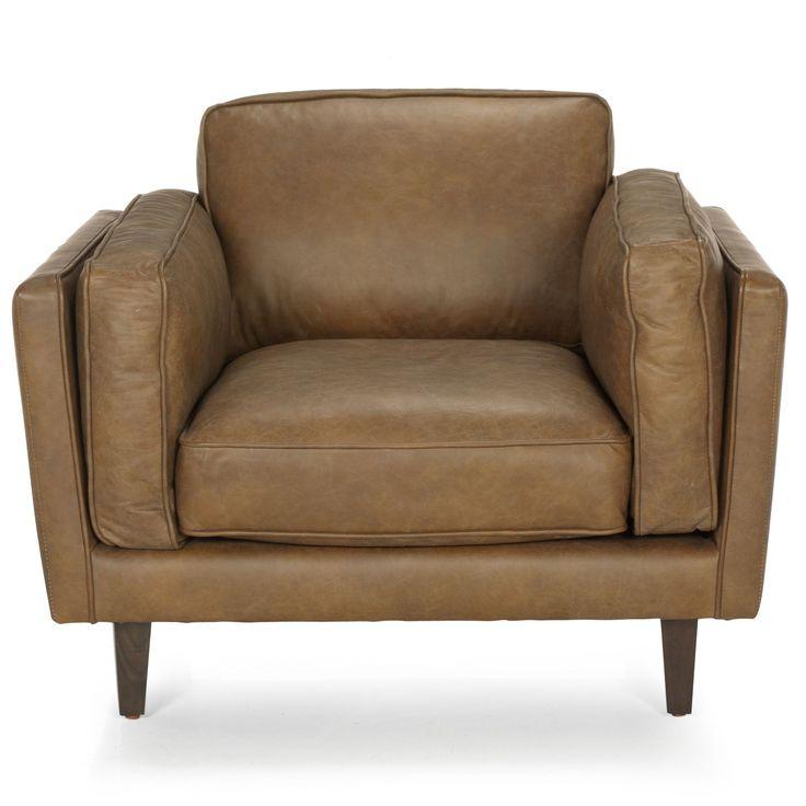 best 25 salon en cuir ideas only on pinterest salons en. Black Bedroom Furniture Sets. Home Design Ideas
