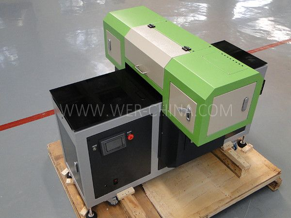 Best Top selling A2 size high resolution and strong adhesive WER-D4880T t-shirt printing machine in Bulgaria     More: https://www.eprinterstore.com/tshirtprinter/best-top-selling-a2-size-high-resolution-and-strong-adhesive-wer-d4880t-t-shirt-printing-machine-in-bulgaria.html