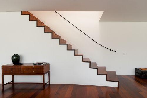 Nuno Graça Moura — LGM House