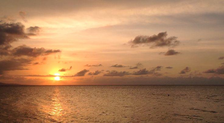 Montego Bay, Jamaica. Photo by Rodrigo Velasquez Angel.