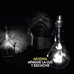 Descargar MP3: Ricardo Arjona - Adiós Melancolía (Acústico) (mp3) - MP3nta