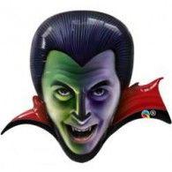 Shape Count Dracula $15.95 Q33246