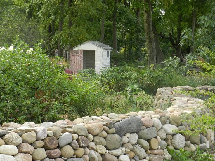 29 best Hardscape by Northwind Landscape Design images on Pinterest Curve Designs Rock Garden Stones on decorative garden rocks garden stones, rock landscape designs, garden rocks and stones,