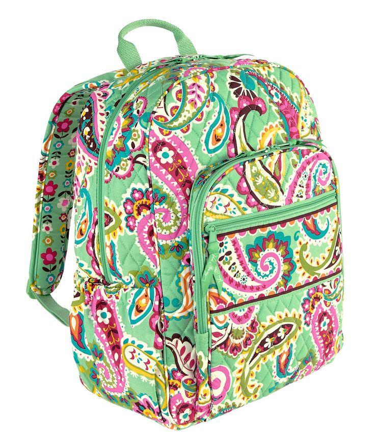 vera bradley backpacks, shop vera bradley backpacks in Clothing ...