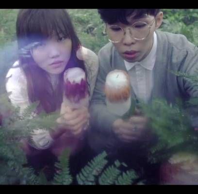 Akdong Musician release fantastical teaser video for debut album 'Play'  #akdongmusician #play #ygnewgroup #yggroup #kpopnews #kpopmap #kpopalbum