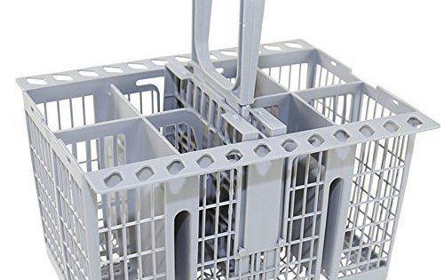 First4Spares Premium Quality Remplacement Panier Couvert De Table pour Hotpoint Lave-vaisselle – révisé Design: First4Spares Panier de…
