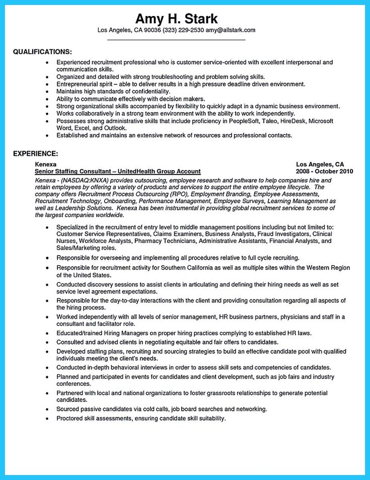 Epidemiologist Sample Resumes Cv Template 4, Click Here To Download