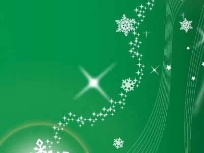 Christmas Power Point Backgrounds