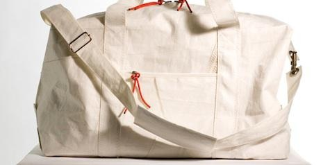 bag from save the c - denmark [via remodelista]
