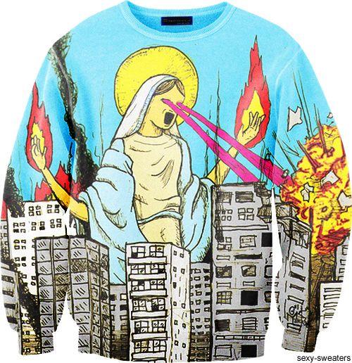 42 best Sweaters images on Pinterest | Sweatshirts, Sweater ...