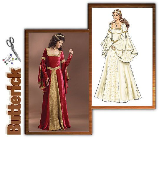 105 Best Images About Renaissance Sewing Patterns On Pinterest: 34 Best Sew Spectacular Images On Pinterest
