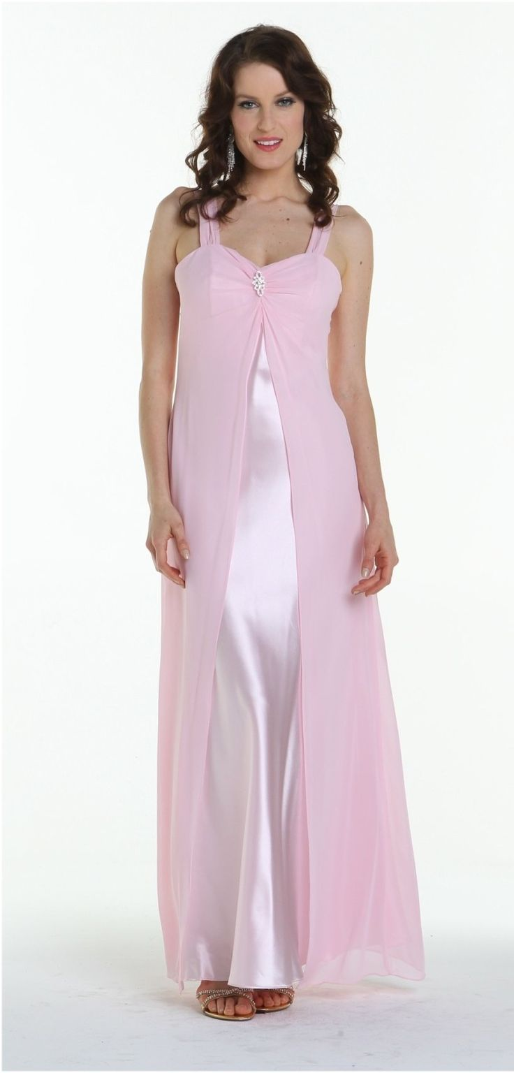 13 Best Maime Prom Dresses Images On Pinterest Formal Evening