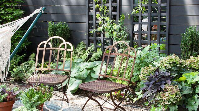 Les 37 meilleures images du tableau Jardin sur Pinterest - Faire Son Jardin Paysager