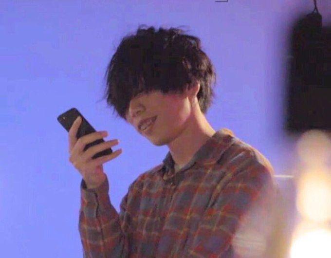 Google で見つかった twisoku.ldblog.jp の画像