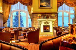 Grandhotel Stary Smokovec, Vysoké Tatry, Slovakia - https://www.zlavomat.sk/zlava/558149-grandhotel-praha-v-tatranskej-lomnici?rel=suggest