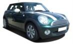 Alle Neuwagen-Modelle von Mini mit deutlichen Rabatten