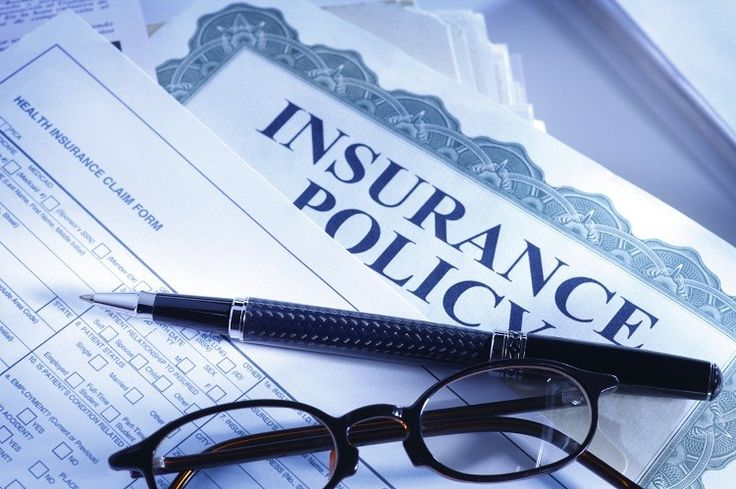 Why to take insurance from an insurance agent? http://jharaphula.com/can-i-do-insurance-from-an-insurance-agent