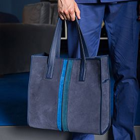 TOD'S - J.P. CLUB - Introducing the Spring Summer 2015 Men's Collection