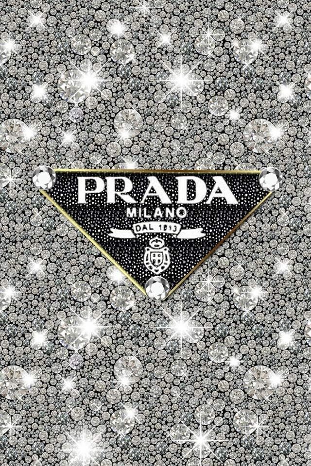 prada background wallpapers pinterest backgrounds