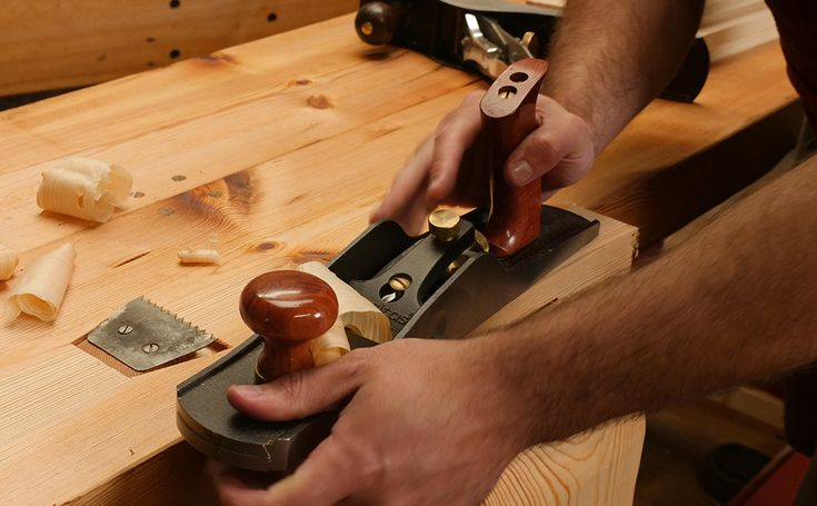 How to sharpen thick o1 irons on oil stones the english