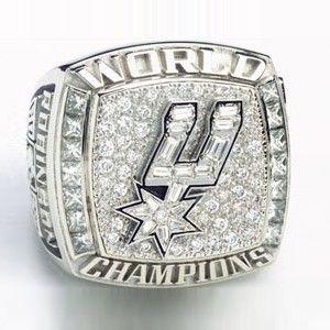 38 best Spurs - rings images on Pinterest   Championship ...  38 best Spurs -...