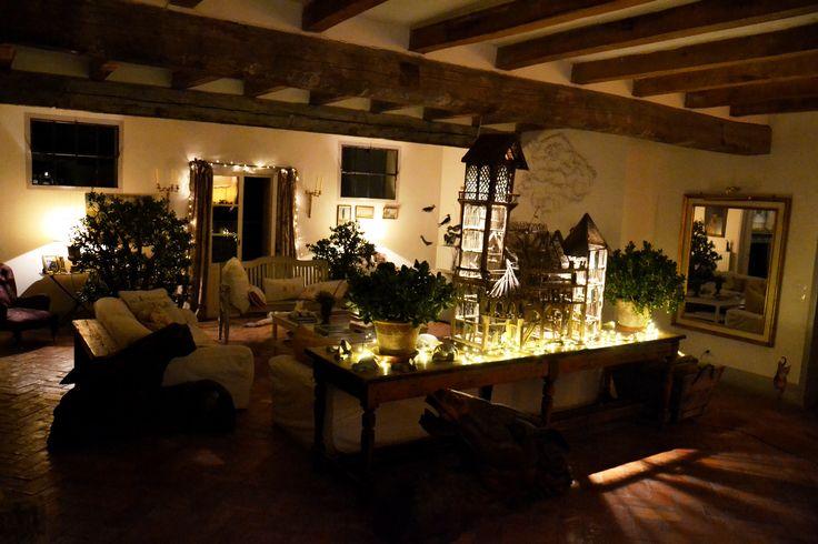 christmasdecoration#locationeventi#