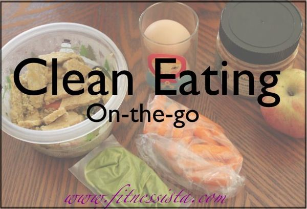 stick to healthy eating and avoid the dreaded drive-thrus-- even when you're away from home!: Clean Eating, Healthy Snacks, Healthy Eating, Eating Clean, Healthy Food, Healthy Recipes