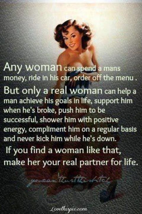 some people are only after the benefits of dating a person... sad but true. This is good stuff!