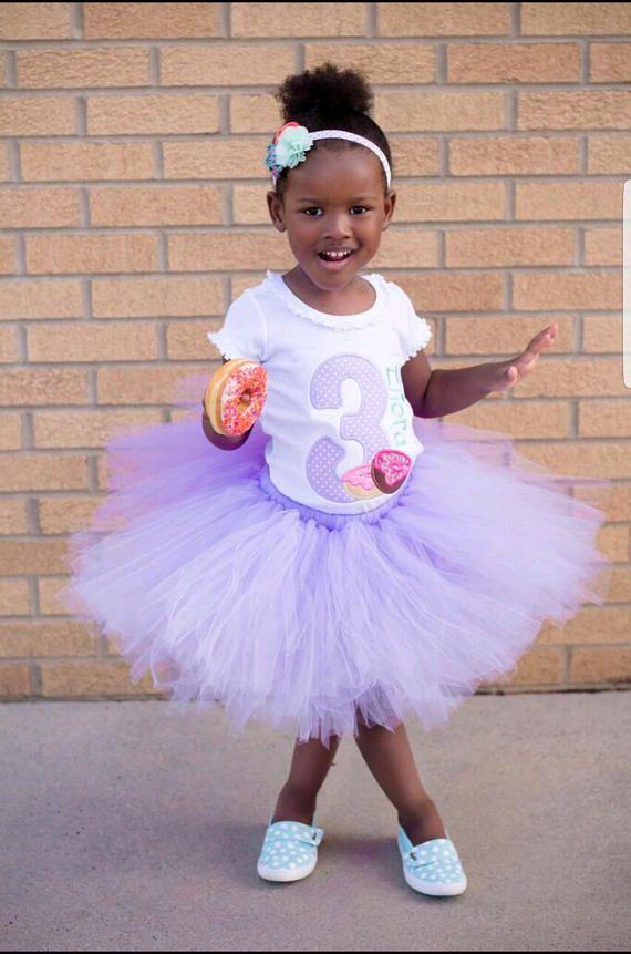 Super full Tutu Newborn Tutu Little Girl Tutu Baby Tutu