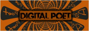 Some Slam Poetry Stage Performance Tips that will help you rock the stage! Digital Poet, NYC Slam Poet