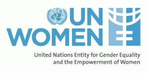 Programme Specialist Women Peace and Security job in Bangkok Jakarta or Bangladesh  NGO Job Vacancy   Duties and Responsibilities Provide programme development advisory services and develop programmes in the area of Women Peace and Security: Oversee and manage the design and formulation of programme proposals and initiatives; Identify program... If interested in this job click the link bellow.Apply to JobView more detail... #UNJobs#NGOJobs