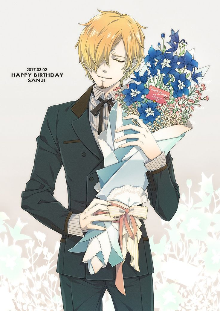 One Piece, Sanji   Manga anime one piece, One piece main characters, One piece manga