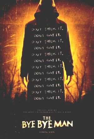Stream This Fast Bekijk The Bye Bye Man Full Movies Online Click http://amonstercallsmovie.blogspot.com/2016/10/legal-view-tini-la-nouvelle-vie-de.html The Bye Bye Man 2016 Bekijk het france CineMaz The Bye Bye Man The Bye Bye Man 2016 Online for free Pelicula #MOJOboxoffice #FREE #Pelicula This is Complet