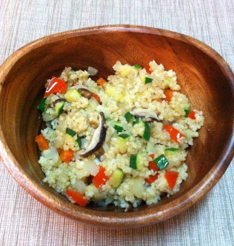 Kitchen sinks, Quinoa and Sinks on Pinterest