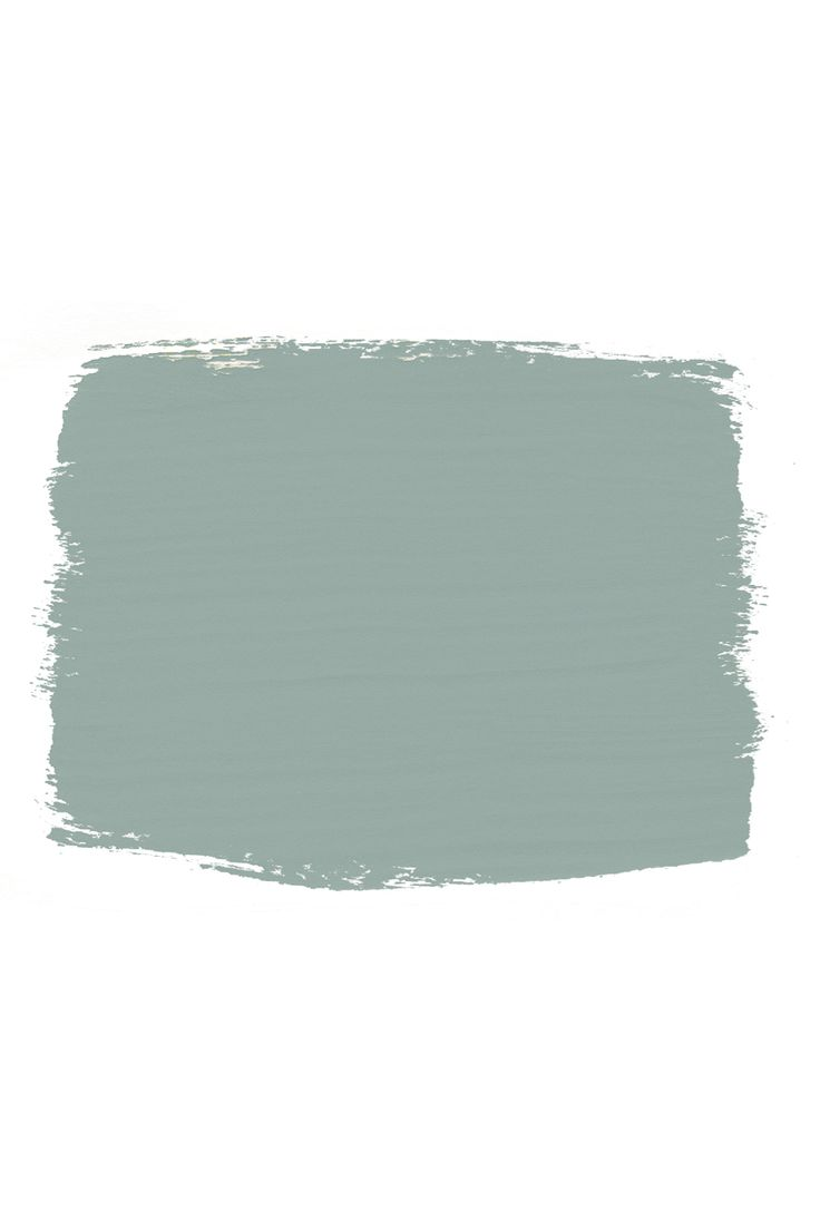 Annie Sloan | Duck Egg Blue | Chalk Paint®
